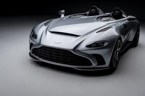 Aston Martin V12 Speedster 3-jpg