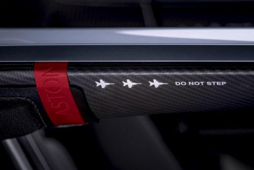 Aston Martin V12 Speedster 10-jpg