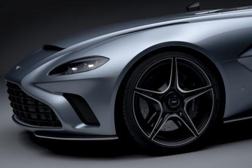 Aston Martin V12 Speedster 15-jpg