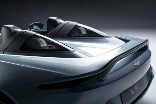 Aston Martin V12 Speedster 13-jpg