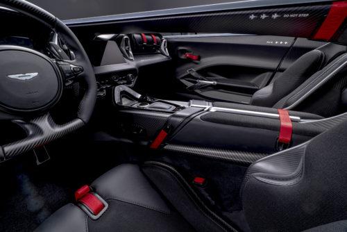 Aston Martin V12 Speedster 5-jpg