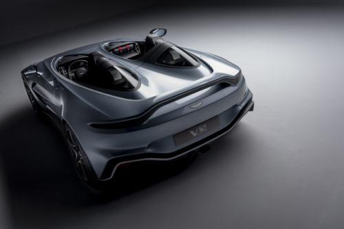 Aston Martin V12 Speedster 14-jpg