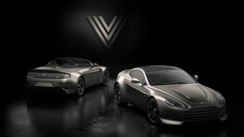 V12 VANTAGE V60004-jpg