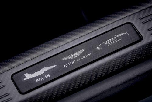 Aston Martin V12 Speedster 7-jpg