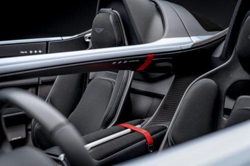 Aston Martin V12 Speedster 18-jpg