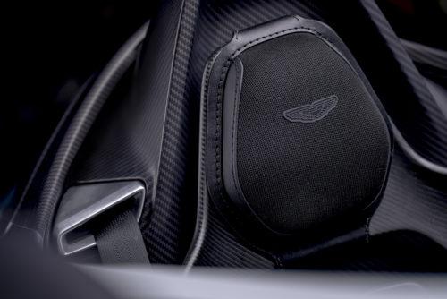 Aston Martin V12 Speedster 11-jpg