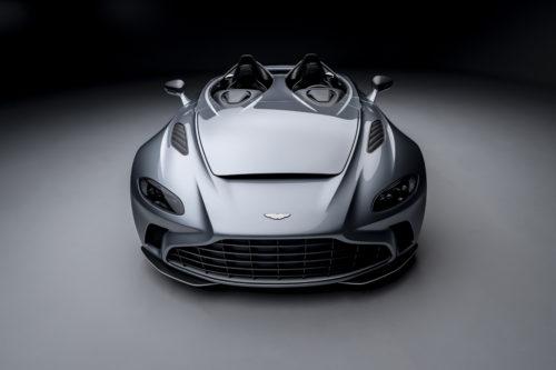 Aston Martin V12 Speedster 2-jpg