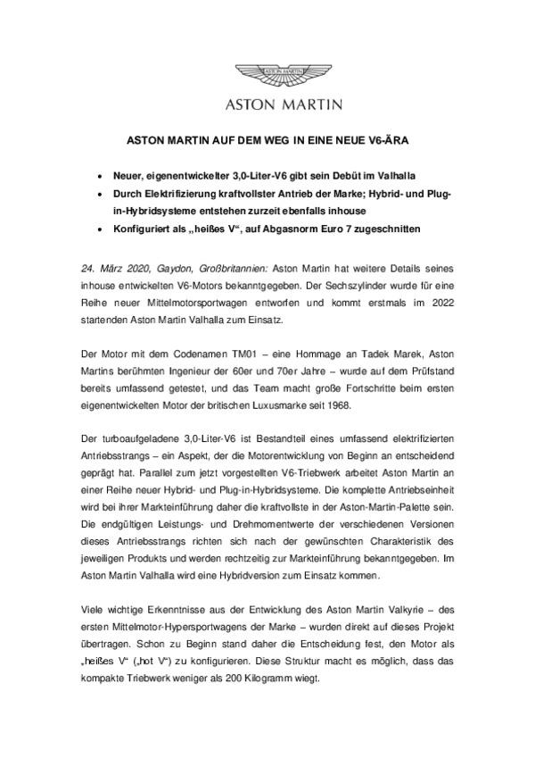 ASTON MARTIN AUF DEM WEG IN EINE NEUE V6-AERA-pdf