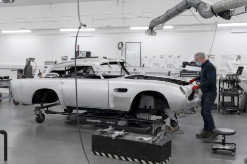 Aston Martin DB5 Goldfinger Continuation02-jpg