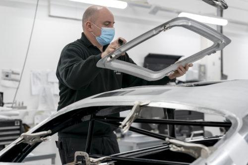 Aston Martin DB5 Goldfinger Continuation08-jpg
