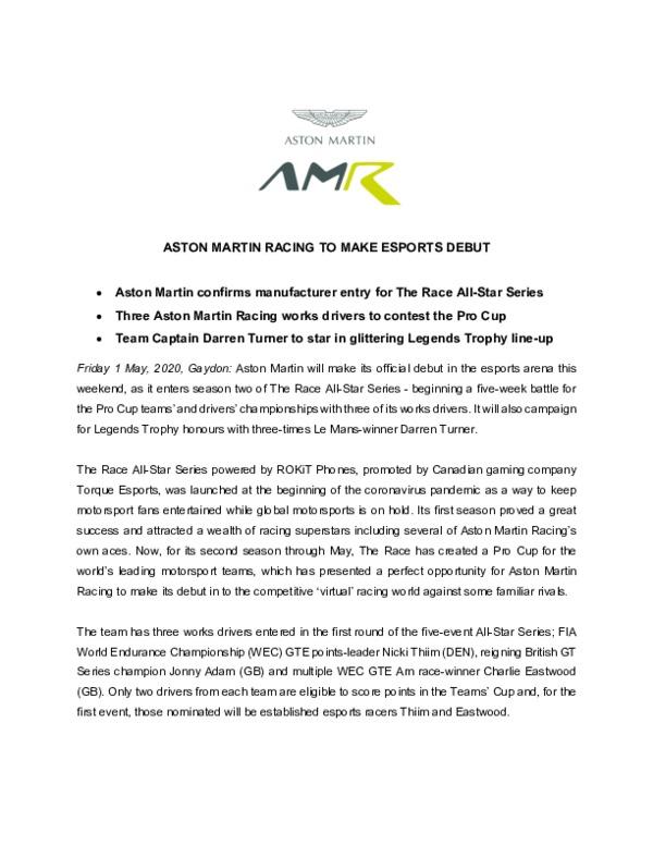 AMR esports 2020-pdf