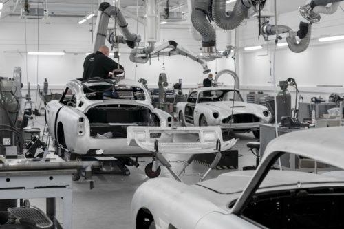 Aston Martin DB5 Goldfinger Continuation03-jpg