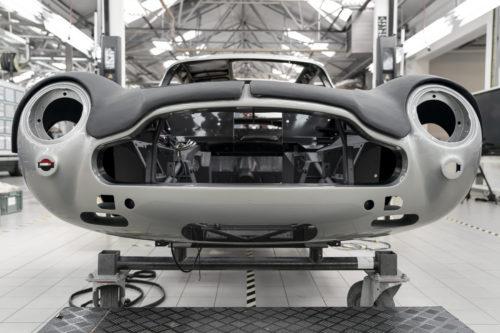 Aston Martin DB5 Goldfinger Continuation15-jpg