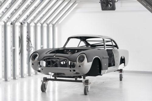 Aston Martin DB5 Goldfinger Continuation05-jpg
