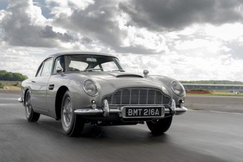 Aston Martin DB5 Goldfinger Continuation01-jpg