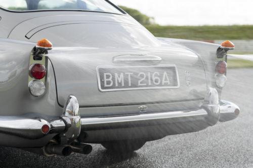 Aston Martin DB5 Goldfinger Continuation20-jpg