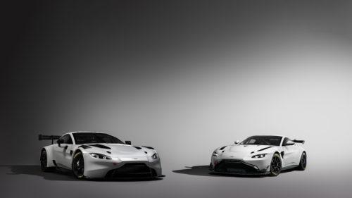 Aston Martin GT3 and GT4-jpg