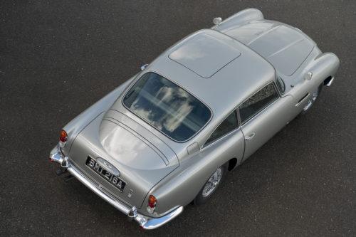 Aston Martin DB5 Goldfinger Continuation31-jpg
