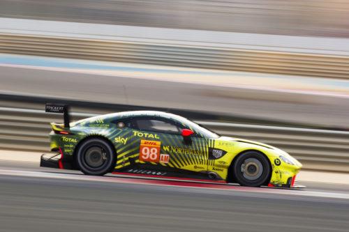 Aston Martin GTE-jpg