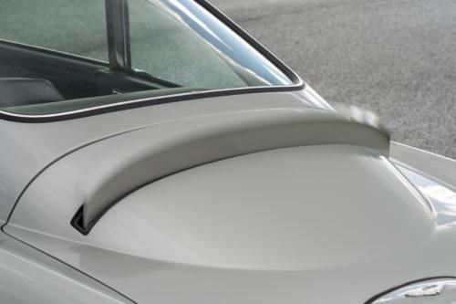 Aston Martin DB5 Goldfinger Continuation11-jpg