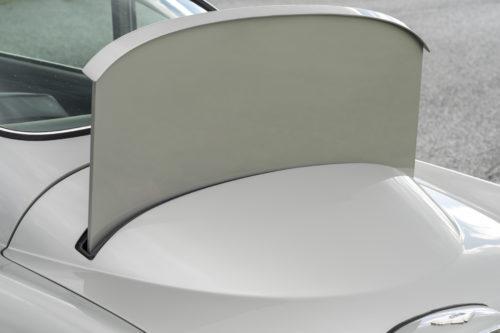 Aston Martin DB5 Goldfinger Continuation13-jpg