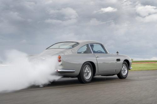 Aston Martin DB5 Goldfinger Continuation04-jpg