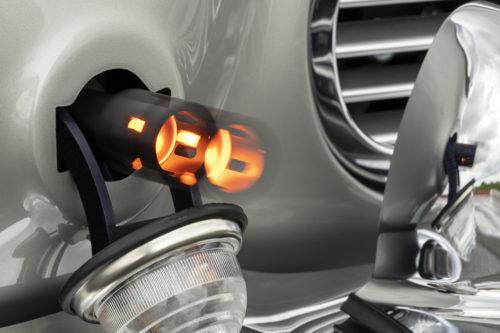 Aston Martin DB5 Goldfinger Continuation24-jpg
