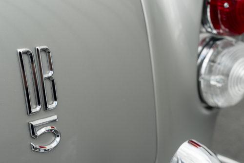 Aston Martin DB5 Goldfinger Continuation27-jpg
