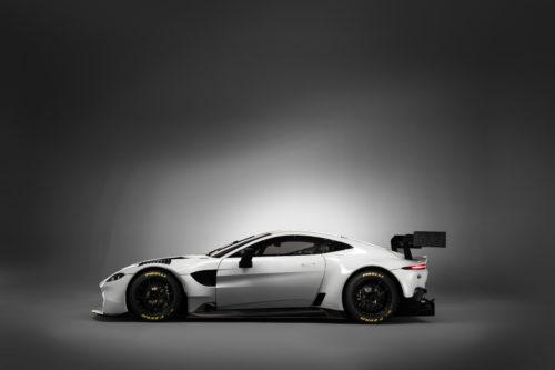 Aston Martin GT3-jpg