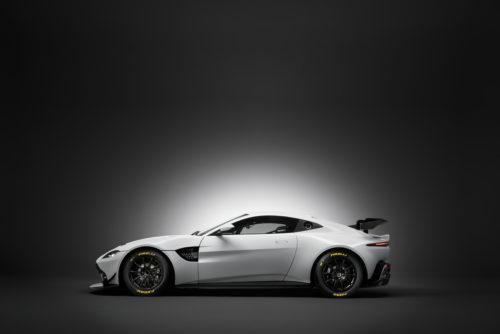 Aston Martin GT4-jpg