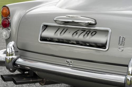 Aston Martin DB5 Goldfinger Continuation17-jpg