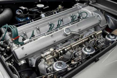Aston Martin DB5 Goldfinger Continuation28-jpg
