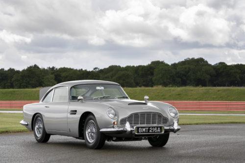 Aston Martin DB5 Goldfinger Continuation07-jpg