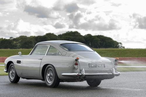 Aston Martin DB5 Goldfinger Continuation21-jpg
