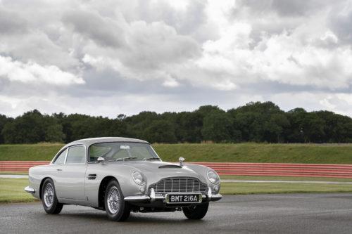 Aston Martin DB5 Goldfinger Continuation06-jpg