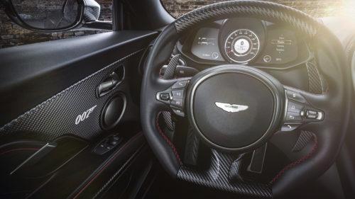 Aston Martin DBS Superleggera 007 Edition09-jpg