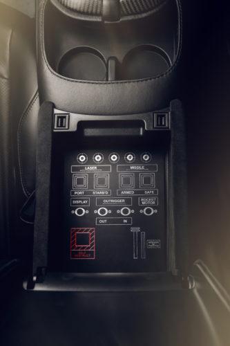 Aston Martin Vantage 007 Edition13-jpg