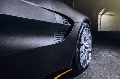 Aston Martin Vantage 007 Edition09-jpg