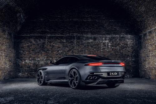 Aston Martin DBS Superleggera 007 Edition04-jpg