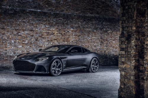 Aston Martin DBS Superleggera 007 Edition01-jpg