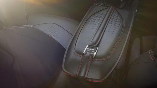Aston Martin DBS Superleggera 007 Edition11-jpg