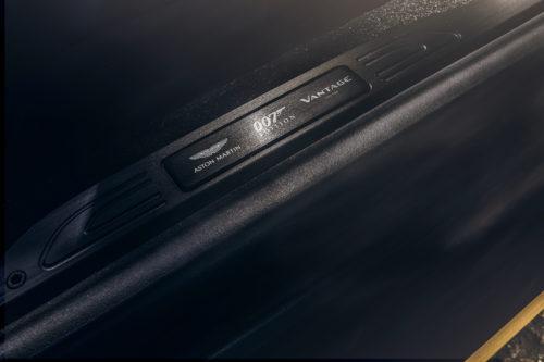 Aston Martin Vantage 007 Edition15-jpg