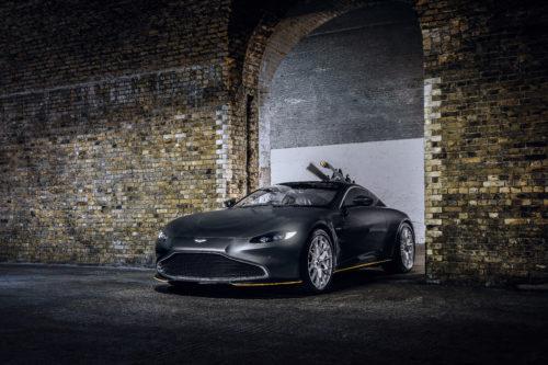 Aston Martin Vantage 007 Edition01-jpg