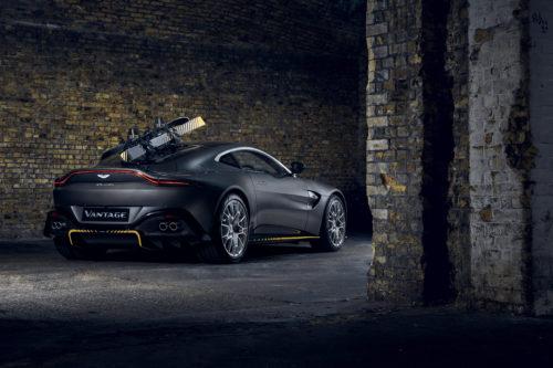 Aston Martin Vantage 007 Edition03-jpg
