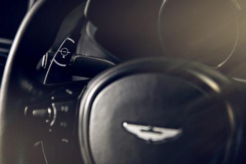 Aston Martin Vantage 007 Edition12-jpg