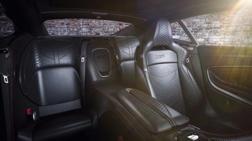Aston Martin DBS Superleggera 007 Edition10-jpg