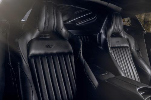 Aston Martin Vantage 007 Edition11-jpg
