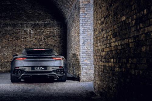 Aston Martin DBS Superleggera 007 Edition05-jpg