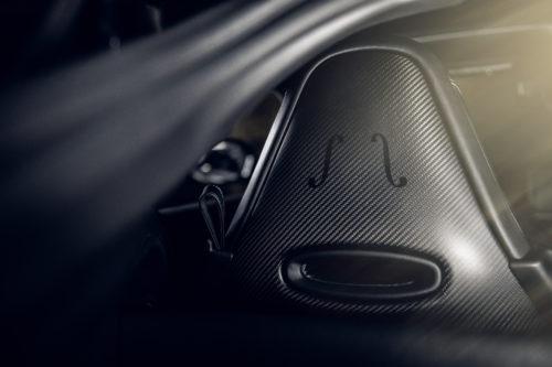 Aston Martin Vantage 007 Edition14-jpg