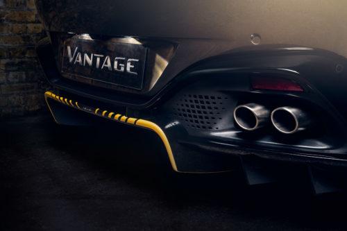 Aston Martin Vantage 007 Edition07-jpg